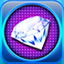 Aces Jewel Hunt APK