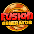 Fusion Generator for Dragon Ball APK 4 0 18 - download free