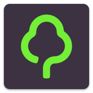 Gumtree APK