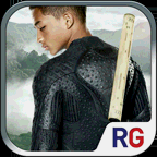 AfterEarth APK