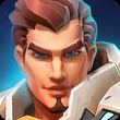 Mobile Battleground APK