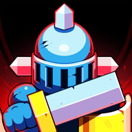 Redungeon APK