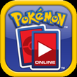 Pokemon Trading Card Game Online APK