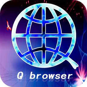 Q Browser APK