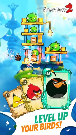 angry birds 2 apk download for android