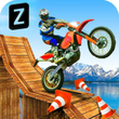 Tricky Bike Trail Stunt APK