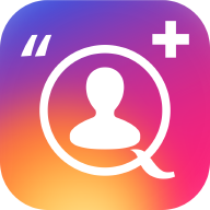 Followers Quotes APK