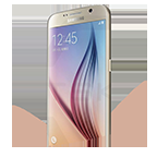S7 Galaxy Launcher and Theme APK