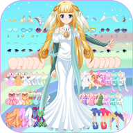 Angel Avatar APK