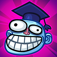 Troll Quest Silly Test APK