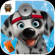 Puppy Dog Playhouse 2 - More Puppy Playtime APK
