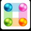 Logic Dots 2 APK