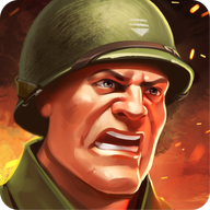 WT: Conflicts APK