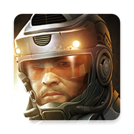League of War APK