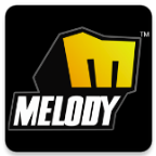 Melody Now APK