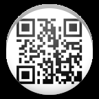 Android Codes APK