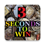 3 Seconds To Win APK