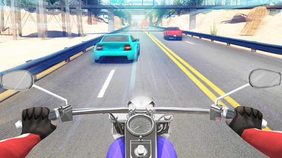 bike racing 2018 apk download