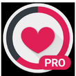 Heart Rate PRO APK