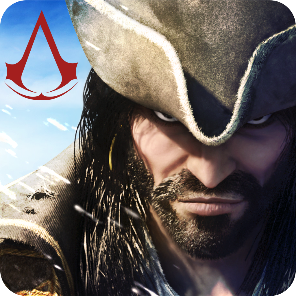 Pirates APK