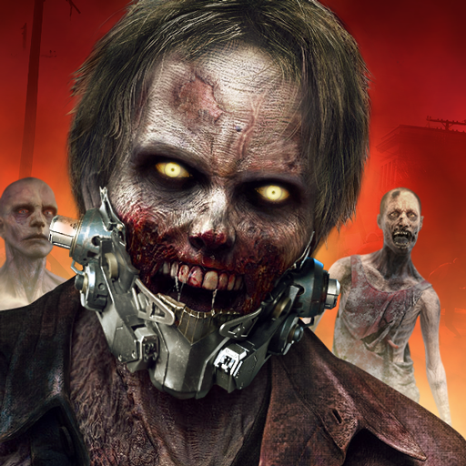 Zombie Empire APK