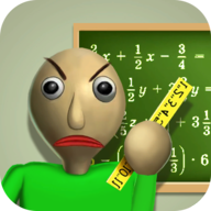 Buldi's Basic School: Learning and Education APK
