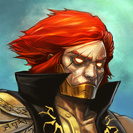 Blade Lords APK
