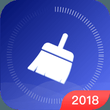 Hello Security Deluxe APK
