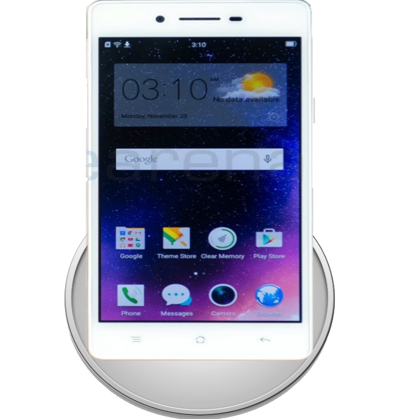 Launcher for Oppo Neo 7 APK 1 0 - download free apk from APKSum