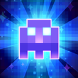 Pixels Advance APK