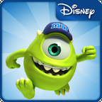 Monsters Run APK