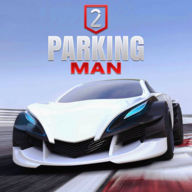 Parking Man 2 APK