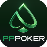 PPPoker APK