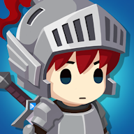 Lost In The Dungeon APK
