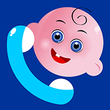 Play phone for kids APK
