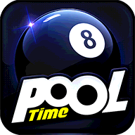 PoolTime APK