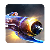 Storm Raiders APK