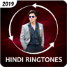 Hindi Ringtones APK