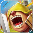 Clash of Lords 2 1.0.222 icon