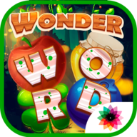 Wonder Word APK