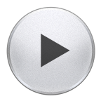 Poweramp HD Skins APK