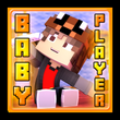 Baby Player APK