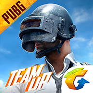 download game pubg android apk data