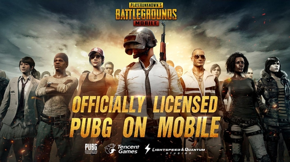 IG PUBG MOBILE APK+ Obb 0 13 0 - download free apk from APKSum