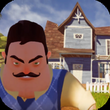 Terrifying Neighbor APK