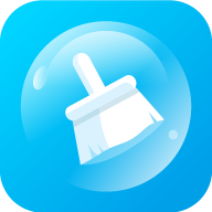 Power Cleaner APK