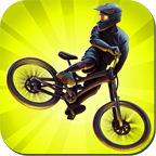 Bike Mayhem APK
