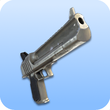 Fortnite Guns and Pickaxes and Gliders APK