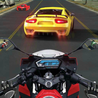 Real Bike Driving APK