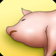 Happy Oink APK